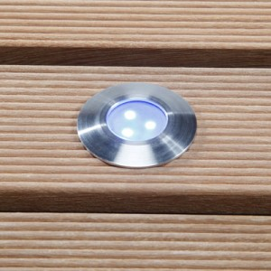 Deck Light